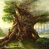 ๖ۣۜ Мифы • ๖ۣۜ Сказки • ๖ۣۜ Легенды • ๖ۣۜ Притчи