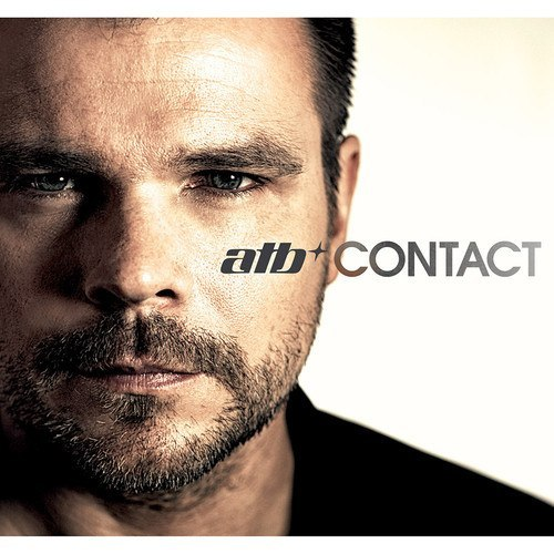 ATB – Face to Face (feat. Stanfour)