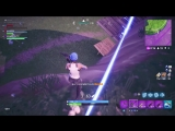 WTF moments Fortnite (sniper shot 274m, Royal Victory)
