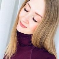 ЖаннаАйдагулова
