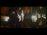 Kingdom Of Giants - No Faith No Space(2018)Metalcore -USA