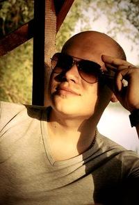 Aleksandr Bodnar, 14 марта , Львов, id14178563