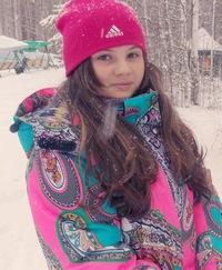 Виктория Муравец