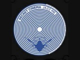 Secret Cinema - Shake Ur Tech-Ass Cocoon Recordings - 2009
