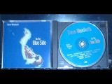 Dave Meniketti - On the blue side (1998)