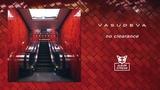 Vasudeva - No Clearance Instrumental Progressive Math Rock