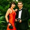 Fotoduet Shevtsovy
