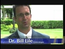 Abortion Demonstration by Dr. William Lile