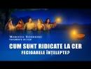 Film crestin subtitrat Momentul Schimbării Cum sunt ridicate la cer fecioarele înțelepte