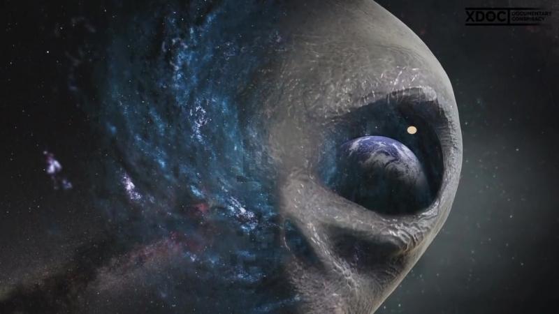 №2 Живем ли мы в инопланетном зоопарке Infowars инфоварс