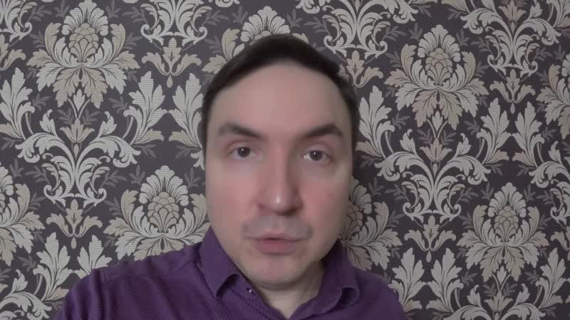 Слабое звено - владельцы малого бизнеса! | Евгений Гришечкин