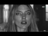 KM TV - Heuse Zeus x Crona - Pill (feat Emma Sameth)