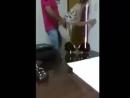 Sekreterini Odasında Gizlice Sikiyor (Türk Porno)
