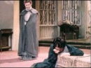Малый театр - Вишневый сад, 1983 г.