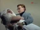 БЛЕДИНА - пародия на рекламу в 90-х от ОБАНА Угол шоу