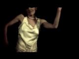 Waldeck feat. Franziska Schrammel - Make My Day