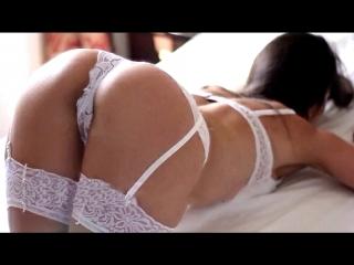 эротика секси эротические сексуальные горячие девушки стриптиз секс лесби порно - hot nude naked girls sexy sex porn erotic +