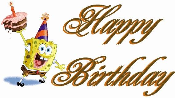 Вітаємо всіх з Днем народження!!!! | ВКонтакте
