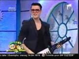 Gipsy_Casual_-__Jelem_Jelem_si_Saeroma__-_Neatza_cu_Razvan_si_Dani