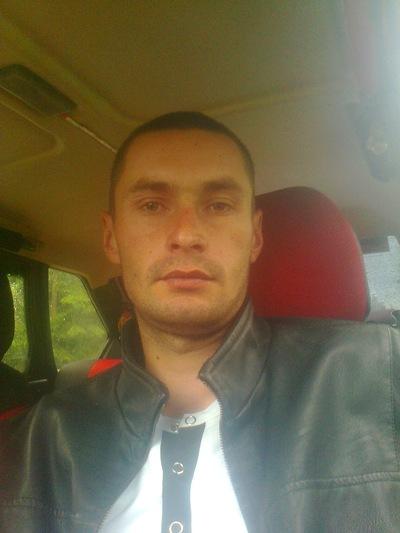 Вася Поляк, 21 декабря , Москва, id167813872