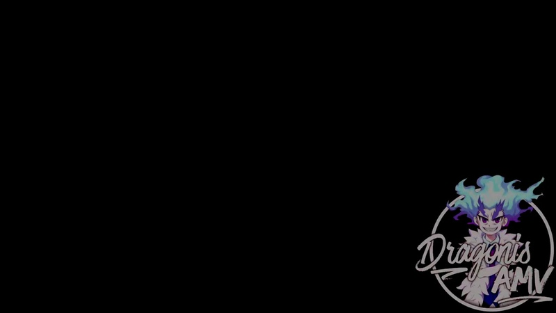 「Beyblade Burst AMV」 Alone Alan Walker HD