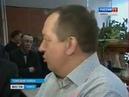 Тайга 8 TAYGA8 и полипренолы Производство в Сибири Телеканал Россия