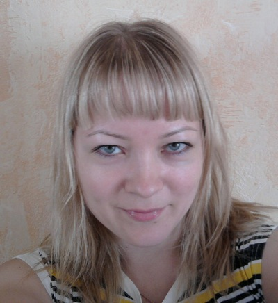 Мария Алабужева (Осипова), Сарапул, id58600646