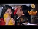 Aaja Shaam Hone Aayi S P Balasubrahmanyam Lata Mangeshkar's Superhit Duet Maine Pyar Kiya