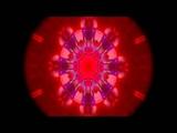 Root Chakra Mandala Meditation Video
