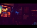 Dark Party SPB