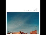 Tim Hecker - The Work Of Art In The Age Of Cultural Overproduction