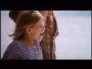 Луговые собачки Lawn Dogs 1997 ТРЕЙЛЕР