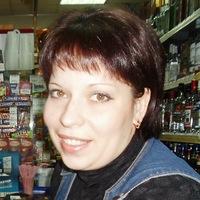 НатальяГаврилова
