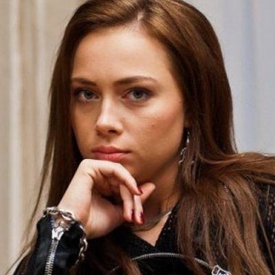 Мария Свиридова, 24 марта , Горно-Алтайск, id194874899