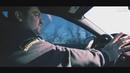 Давидыч о Lexus и BMW