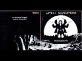 Astral Navigations - Astral Navigations 1971 (FULL ALBUM) Psychedelic Rock