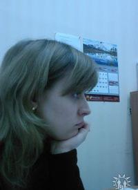 Оксана Шибанова