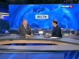 Жириновский Смех в Прямом Эфире