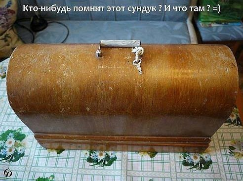 http://cs617120.vk.me/v617120084/17037/cnVUIisPnso.jpg