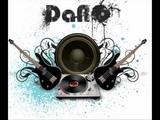 Daddy Yankee - Pose (Dj Kairuz RMX).wmv