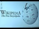 Азербайджаноязычной Википедии в этом году исполняется 15 лет