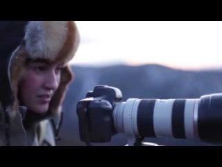 Презентационный ролик заявочной кампании Красноярска на право проведения Универсиады 2019 (РУС)