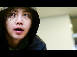 PUNCH ft. Jang Keun Suk_FanMV_Cri Lin