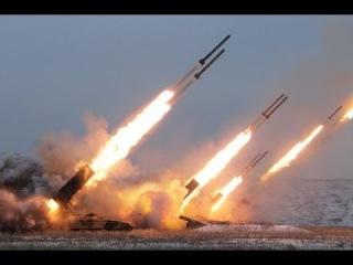 1 марта 2014 года войдёт в историю! Слава Путину! Слава России!