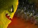 Гепатитті алдын алу атты анимациялық фильм (1-ші серия)