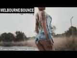 Turbotronic - Gimme Gimme (Original Mix) FBM