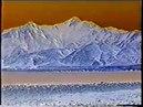 Видео материал экспедиций РИКЛА. Жемчужина России – Горный Алтай 2002
