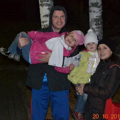 Дмитрий Максимов, 9 февраля , Магнитогорск, id154650774
