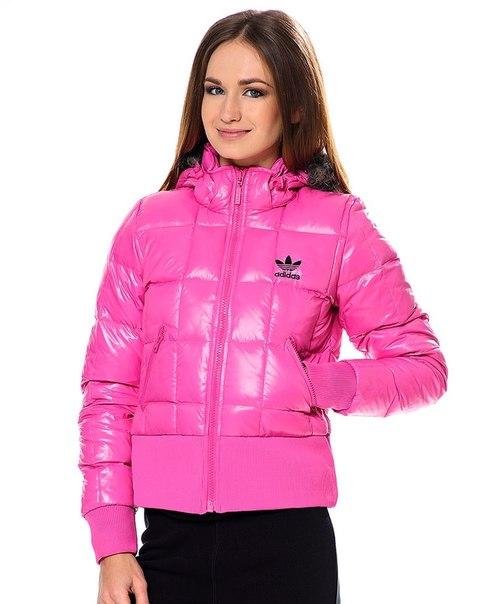 картинки парки куртки женские зимние