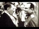Firerov govor povodom večere u čast kneza Pavla, 1. H 1939.